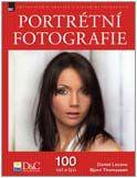 Zoner Portrétní fotografie - 100 rad a tipů
