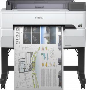 Epson SureColor T3400 (vč. stojanu)