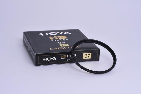 Hoya UV filtr HD 67mm bazar