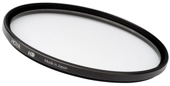 Hoya UV filtr HD 58 mm