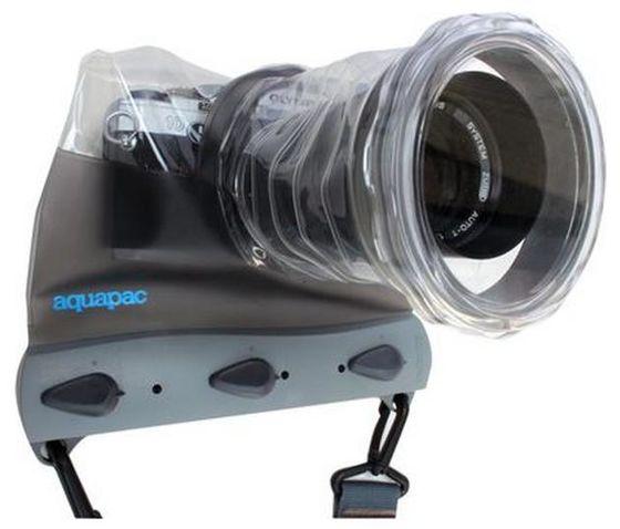 Aquapac 451 System Camera Case
