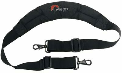Lowepro Deluxe Shoulder Strap