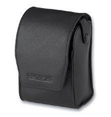 Olympus pouzdro pro SP-310 / SP-320 / SP-350