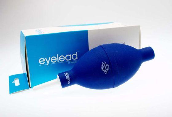 Eyelead ofukovací balónek Air Blower M