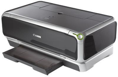 Canon iP8500 PIXMA