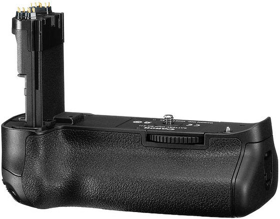 Canon bateriový grip BG-E11