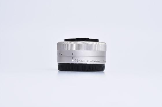 Panasonic Lumix G Vario 12-32mm f/3,5-5,6 ASPH. Mega O.I.S. bazar