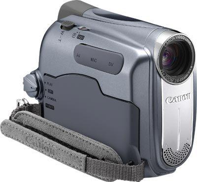 Canon MV900