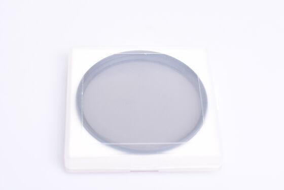 B+W polarizační cirkulární E filtr 77mm bazar