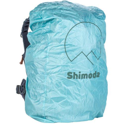 Shimoda pláštěnka pro Explore 30 / 40 a Action X30