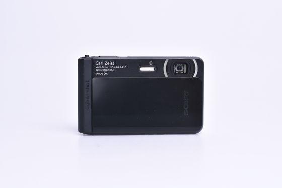Sony CyberShot DSC-TX30 bazar