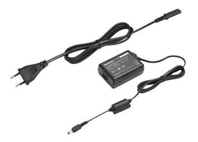 Panasonic adaptér DMW-AC6EG