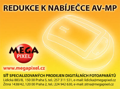 Megapixel plato NP-20 pro Casio