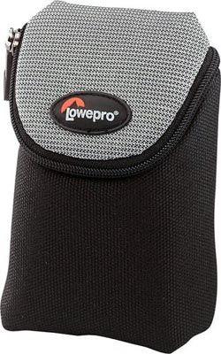 Lowepro D-Res 8