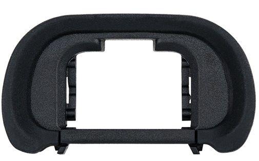 JJC gumová očnice ES-EP18 pro Sony