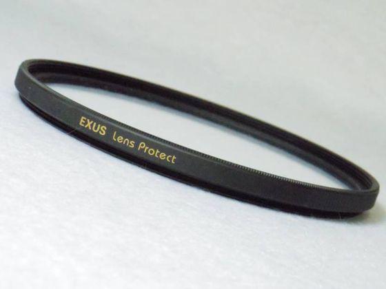 Marumi UV filtr EXUS Lens Protect 43mm
