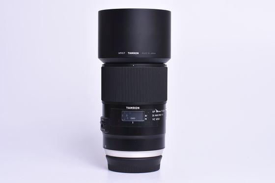 Tamron AF SP 90mm f/2,8 Di Macro VC USD pro Canon bazar
