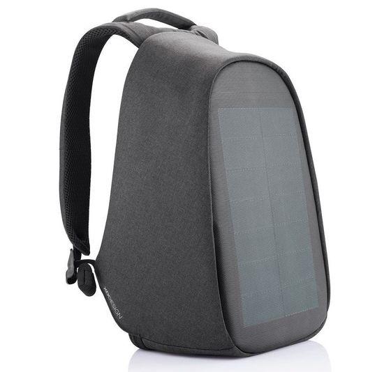 """XD Design batoh Bobby Tech (do 15,6"""") černý"""