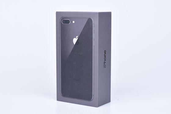 Apple iPhone 8 Plus 64 GB šedý bazar