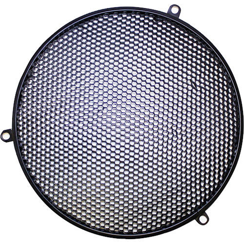 Rotolight voština Honeycomb Louver pro Anova Pro