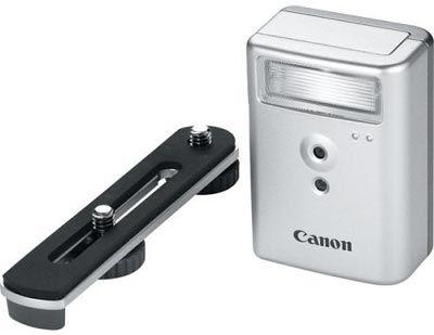 Canon blesk HF-DC1