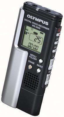 Olympus WS-200S