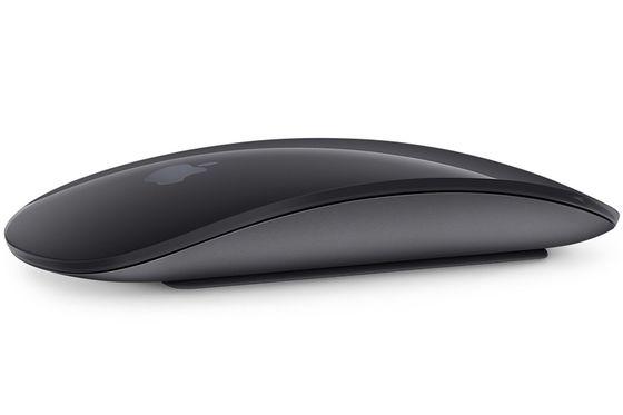 Apple Magic Mouse 2 šedá - Zánovní!