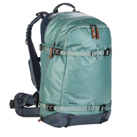 Shimoda Explore 30 Backpack