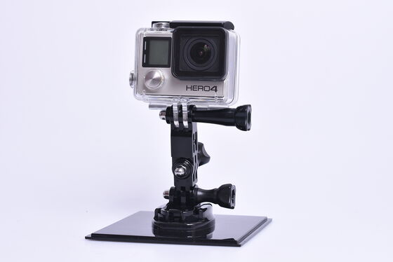 GoPro HERO4 bazar