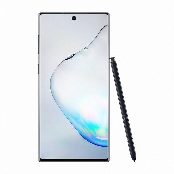 Samsung Galaxy Note10 Dual SIM 256GB