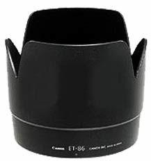 Canon sluneční clona ET-86