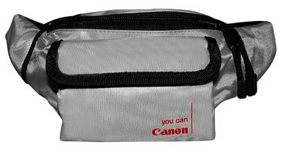 Canon Fotoledvinka