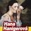 Hanigerová
