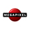 Megapixel Profesional