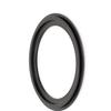 Haida 100 PRO series adaptační kroužek 49 mm