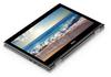 Dell Inspiron 13z (5378) Touch TN-5378-N2-511S, šedý