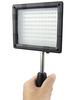 JJC Macro LED světlo 96