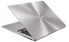 Asus Zenbook UX410UA-GV017T