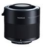 Tamron telekonvertor APO 2x EX pro Nikon