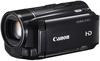 Canon LEGRIA HF M52