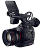 Canon EOS C500 -4