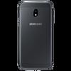 Samsung Galaxy J3 2017 J330F LTE Dual SIM
