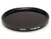 Hoya šedý filtr ND 100 Pro digital 52mm
