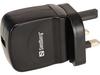 Sandberg cestovní nabíječka USB (QuickCharge 3.0)