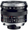 Zeiss Biogon T* 28mm F2,8 ZM pro Leica