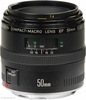 Canon EF 50mm f/2,5 Compact-macro