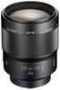 Sony 135mm f/1,8 ZA Sonnar T