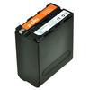 Jupio akumulátor NP-F990 pro Sony