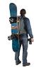 Camera_Backpack_Whistler_BP_450_AW_II_LP37227_snowboard_onbody
