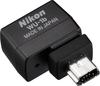 Nikon mobilní adaptér WU-1b